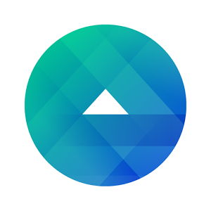 logo app inserzioni di facebook