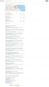 """risultati di ricerca per """"agenzia pubblicitaria palermo"""""""